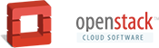 openstack cloud software
